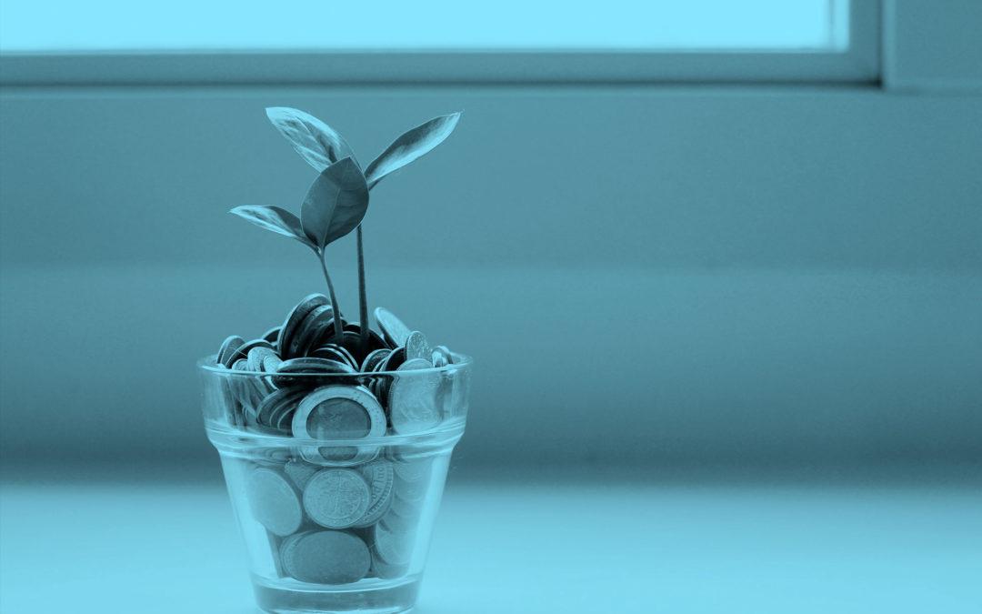 Comment être payer par vos clients et éviter les relances ?