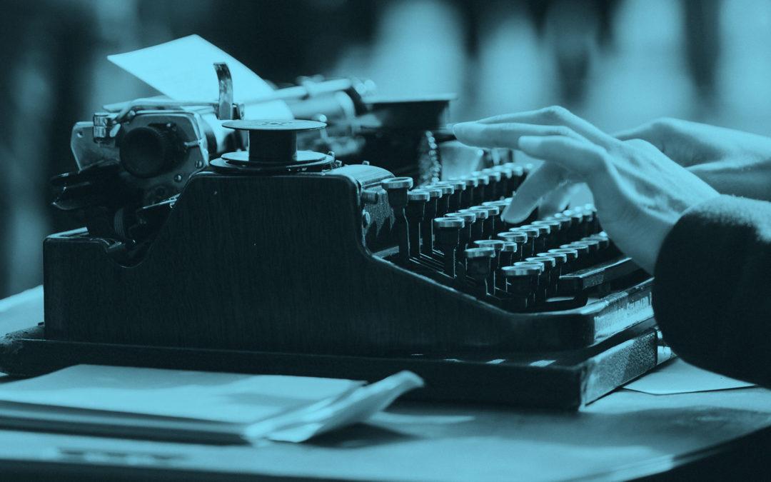 Qu'est-ce que le copywriting ?