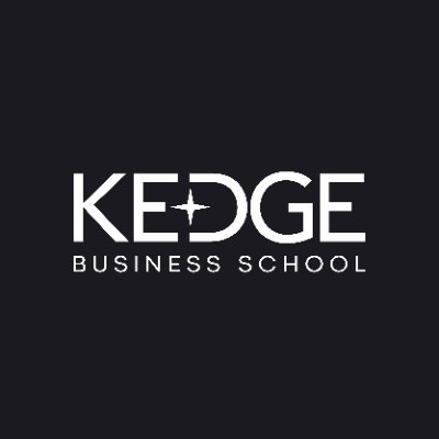 kedge logo sowaycom